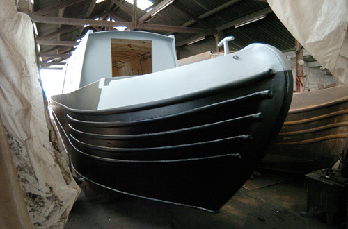 boatbuilding-article