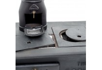 Stoves & Stove Spares